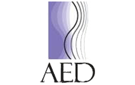 aedweb.org