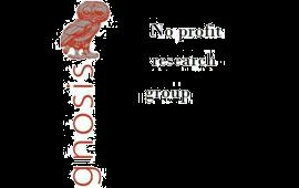 gnosisresearchgroup.com