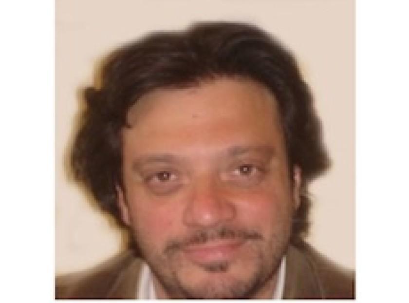 Dott. Maurizio Speciale